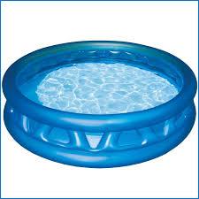 canapé gonflable piscine meilleur piscine intex gonflable stock de piscine décoratif 32649
