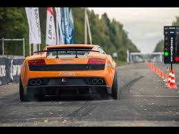 2000 lamborghini gallardo 2000 hp tt gallardo lp570 on unlim 500 day