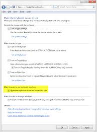 underline keyboard shortcuts and access keys speakeasy solutions