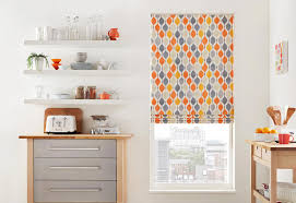 Roller Blinds Cost Parasol Blinds Norwich Quality Blinds U0026 A Personal Service