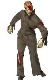 gas mask costume gas mask costume horror costume escapade uk