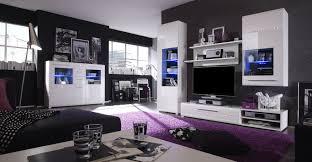 Offenes Wohnzimmer Einrichten Wohnzimmer Im Einrichten Wohnzimmer Einrichten Pic Wohnzimmer