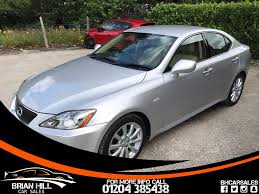 used lexus for sale autotrader used car dealership bhcarsales twitter