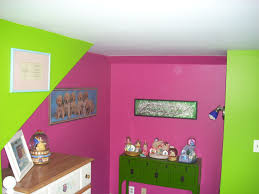 designer tobi fairley loving pink u0026 green combo u2026 one i love as