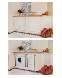 Storage Cabinets For Laundry Room Laundry Cupboard Ideas U2013 Instavite Me