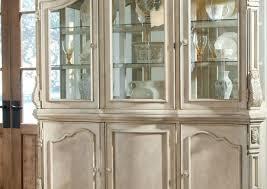 dining room hutch ikea ravishing art cabinet handles brushed nickel 6 inch prominent