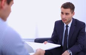 job rejection how to deal with it top 5 tips how2become