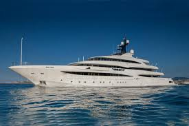 most expensive boat in the world croatia luxury yacht charters crewed superyachts to rent