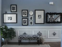 36 best blue wall colors images on pinterest blue wall colors