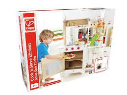 hape spielküche hape all in one spiel küche spielheld