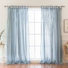 Sheer Pinch Pleat Curtains Pinch Pleated Drapes Curtains Joss