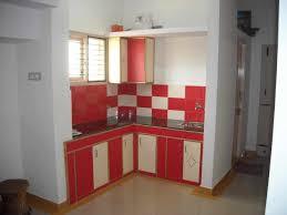 indian kitchen interiors small indian kitchen design photos caruba info