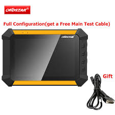 compare prices on cable configuration online shopping buy low