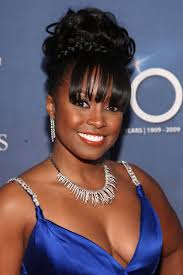 weave updo hairstyles for african americans pin by lucrecia on wedding hairstyles pinterest keisha knight