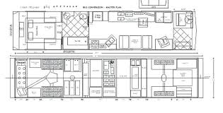 school bus floor plan school bus conversion floor plans limo style bus floor jack reviews