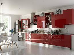 Modular Kitchen Designer Hazel Modular Kitchen Designs India Homelane
