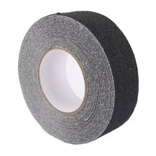 2017 wholesale 18m roll of anti slip tape stickers for stairs 36