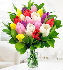 flowers delivered tomorrow next day flowers free chocs flowers delivered tomorrow