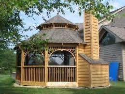 Backyard Canopy Ideas Diy Backyard Canopy Keysindy Com