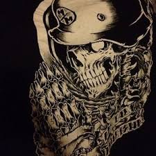 metal mulisha tattoo by collection 17 wallpapers