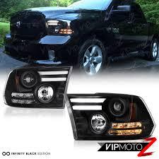Dodge Ram Diesel 2016 - tribal design 2013 2016 2017 dodge ram 1500 2500 3500 dual oled
