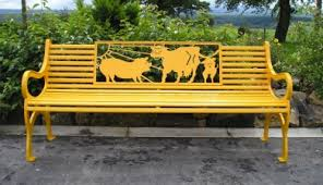 Memorial Benches Uk Memorial Benches Remembrance Seats Commemoration Benches