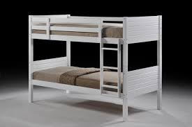 What Is A Trundle Bed Bunk Beds Online Furniture U0026 Bedding Store