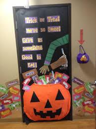 pumpkin door decoration halloween classroom ideas halloween door decoration classroom