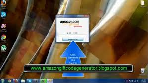 black friday amazon codes black friday amazon gift card codes free online no surveys grey