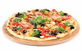 cuisine plus barjouville prix moins cher au plus cher d une pizza à barjouville multiresto