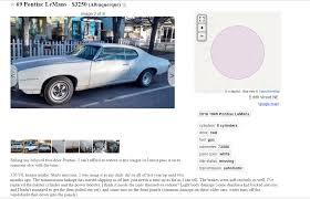 used lexus rx 350 albuquerque i can u0027t stop buying cars bodybuilding com forums