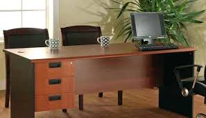 Home Office Desks Brisbane Designer Office Desk White Office Desk Furniture Large Size Of