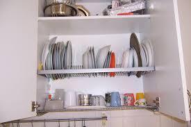 Mensole A Cubo Ikea by Stunning Ikea Pensili Da Cucina Ideas Skilifts Us Skilifts Us