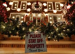 dyker heights christmas lights tour 2017 dyker heights balks at holiday lights gawkers village voice
