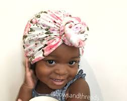 baby headwraps black floral turban turban hat baby and turban hat