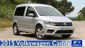 volkswagen caddy 2017 volkswagen caddy review auto cars auto cars