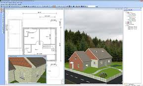 Home Designer Pro 9 0 Download by Amazon Com Visual Building Lite Download Software