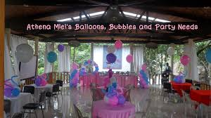 Angel Decorations For Baby Shower Christening Baptismal Dedication And Baby Shower Packages