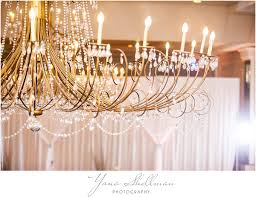 38 philadelphia regal ballroom wedding by the top wedding