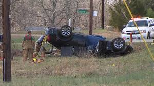 troopers 15 year old driver in wreck that killed sghs student did