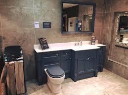 Utopia Bathroom Furniture Discount Bathrooms Unit 9 Finglas Business Centre
