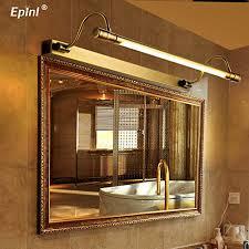 spiegellen fürs badezimmer badezimmer beleuchtung spiegel 100 images spiegel mit