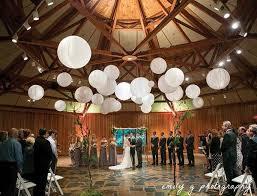 wedding venues in portland oregon 38 best portland wedding venues images on wedding