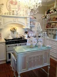 shabby chic kitchen island shabby chic kitchen islands wonderful shabby chic kitchen island