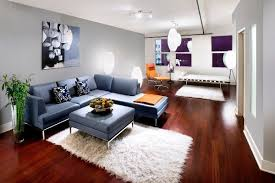 modern living room ideas 2013 small living room ideas 2013 home