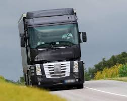 renault truck wallpaper wallpaper renault magnum truck android apps on google play
