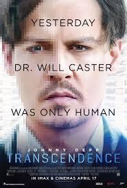 transcendence part 2 ayjw048 are you just watching