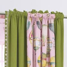 Curtains Pink And Green Ideas Boys Curtains Brilliant How To Choose The Right Boys Curtains