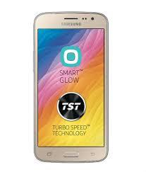 samsung galaxy j2 pro 16 gb mobile phones online at best price