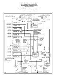 volvo wiring diagram s60 with blueprint pics 78523 linkinx com
